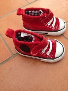 stati Uniti nuovo economico nuovo stile di vita scarpe