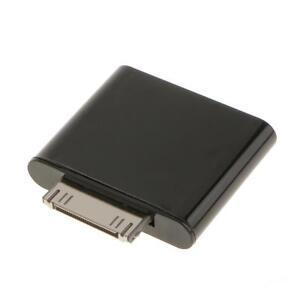 Adattatore Bluetooth Dongle Trasmettitore Per IPod Mini