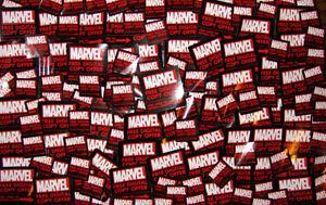 Details about VENOM # 4 DIGITAL CODE ONLY Marvel Comics 2018