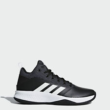 adidas Cloudfoam Ilation Mid 2.0 Shoes Men's