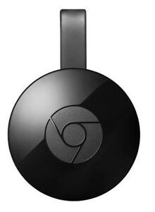Google Chromecast 2 Media Streaming Device Player  best deal