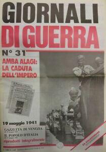 GIORNALI-DI-GUERRA-N-31
