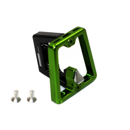 ACE Lightweight Bicycle Front Carrier Block For Brompton Folding Bike Aluminum