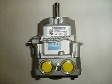 Genuine Hydro Gear PUMP VARIABLE 10CC [HYG][PG-1HCA-DY1X-XXXX]