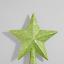 Hemway-Ultra-Sparkle-Glitter-Flake-Decorative-Wine-Glass-Craft-Powder-Colours thumbnail 75