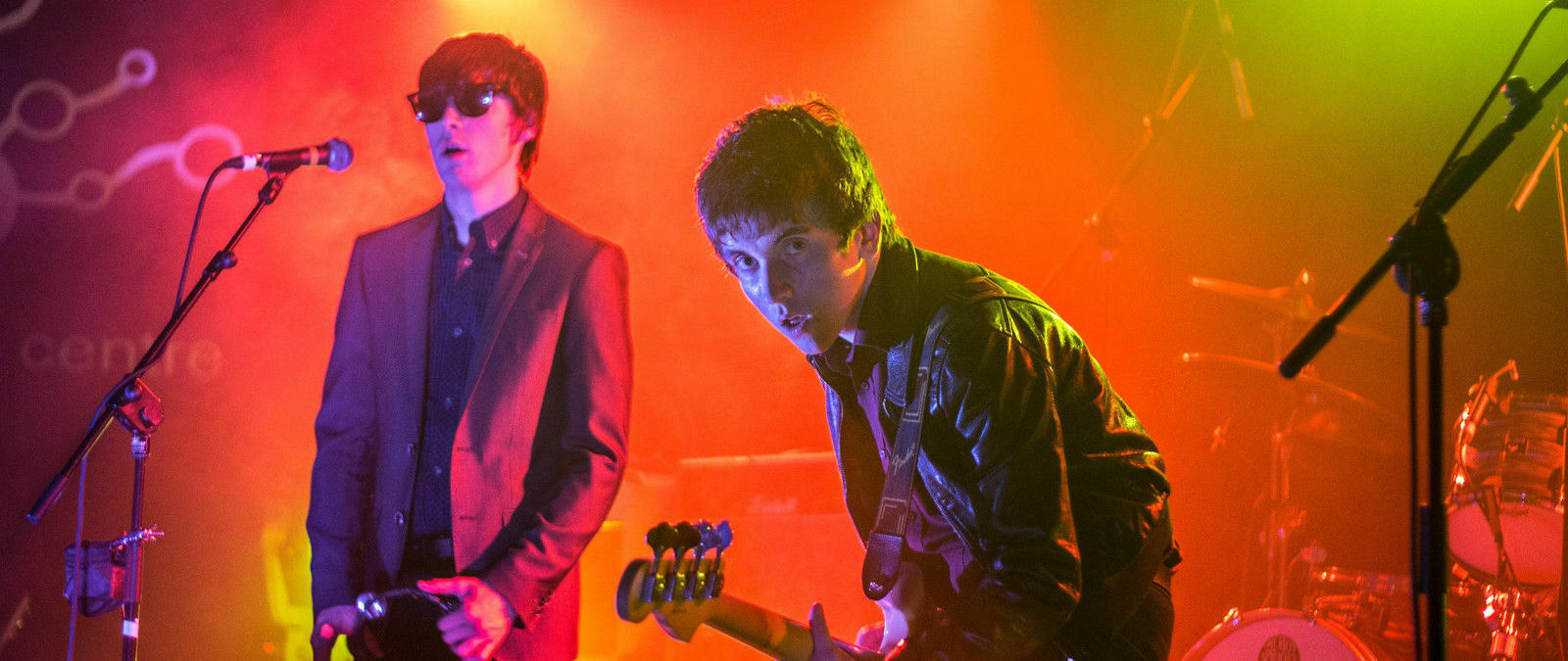 The Strypes Tickets (18+ Event)