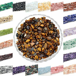 5-10mm-Freeform-Natural-Stone-gemstone-Chips-Beads-For-Jewelry-Making-15-5-034