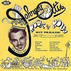 Johnny Otis Rock 'N Roll Hit Parade by Johnny Otis (CD, Aug-2000, 2 Discs, Ace (Label))