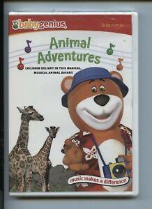 Baby-Genius-Animal-Adventures-Region-1-DVD
