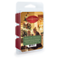 Candle-Warmers-Scented-Fragrance-Wax-Melts-2-5-Oz-Pack-With-6-Cubes-Your-Choice thumbnail 32