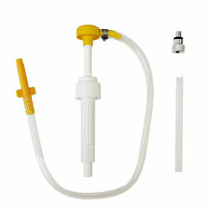Getriebeoelpumpe-Ol-Pumpe-fuer-Getriebeoel-Olpumpe-fuer-1L-Flaschen