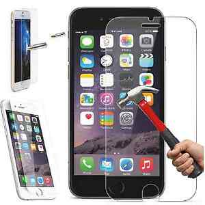 For-Apple-4-7-034-iPhone-6-6S-Premium-Slim-Tempered-Glass-Film-Screen-Protector