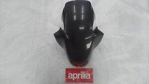 Aprilia-VRS-Tuono-Factory-1000-RR-v2-proteccion-contra-salpicaduras-Fender-carbon-guardabarros-v