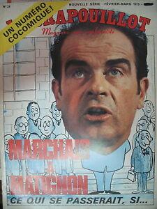 GEORGES-MARCHAIS-A-MATIGNON-LE-CRAPOUILLOT-1973