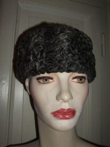 Pelliccia Pelz Fur Persiano Astrakan Cappello Colbacco Hut Swakara Hat  Agnello 4wtnX6Uvqx 994cc1ca0a53