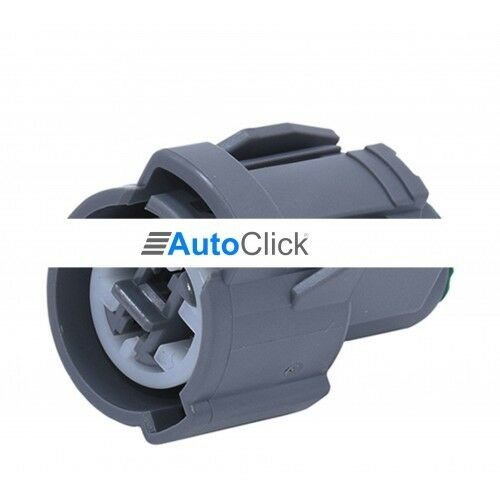 2-AC250 6189-0156 Kit Connettore 2-WAY HW Inc morsetti