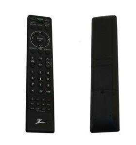 New-original-ZENITH-42CS560UE-AUSYLHR-42CS570-42LA6200-TV-remote-control