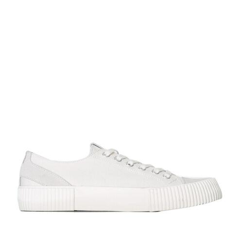 Shoe the Bear Men/'s Bushwick in White