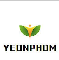yeonphom