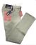 Sartoria-Tramarossa-LEONARDO-T001-jeans-pantalone-Col-BEIGE-SALDI miniatura 1