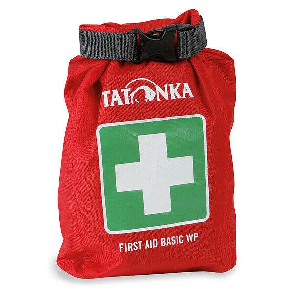 Tatonka First Aid Basic Waterproof, wasserdichtes Erste Erste Erste Hilfe Set  | Großartig  d78b86
