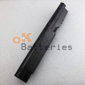 9Cell-FP06-FP09-Battery-for-HP-ProBook-440-450-470-G0-440-455-G1-707617-421-NEW
