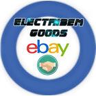 electribemgoods