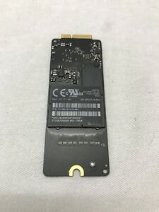 Samsung-512gb-SSD-for-Mid-2012-Early-2013-Apple-MacBook-Pro-MZ-DPC512A-0A2