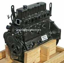 3.0L MerCruiser Base Marine Engine - 140 hp - NEW - IN STOCK NOW!