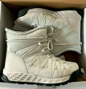 Fresh Foam 2000 Boot Shoes White size