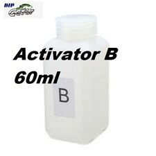 Activator B 60ml Trigger For Hydrographic Film Water Transfer Printing Film