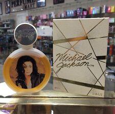 Michael Jackson Women Perfume by 2.0 oz EDT