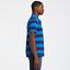 Timberland-Men-039-s-Short-Sleeve-Pique-Summer-100-Cotton-Polo-Shirt-A1KVN thumbnail 17