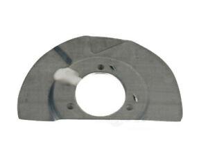 ACDelco 92199929 GM Original Equipment Front Brake Dust Shield