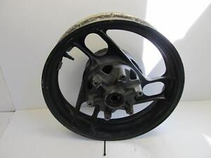 YAMAHA-FJ1100-FJ-1100-1984-84-85-REAR-STRAIGHT-WHEEL-192