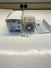 0 to 600c  220//240V New In Box OMRON E5C2-R20K 32 to 1112F