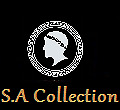 B.S.A-collection
