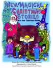 Magical Christmas Stories With All Holiday Songs 9781413479713 Smith