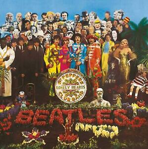 Sgt-Pepper-039-s-Lonely-Hearts-Club-Band-4-CD-DVD-Blu-ray-Combo-Super-Deluxe-Ed