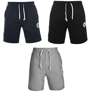 Converse Herren Core Jogger Sporthose: : Sport