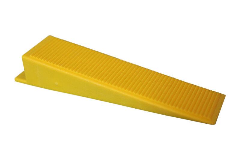 Balleo Fliesen Nivelliersystem Set Verlegehilfe kompatibel u. Fliesenwaschset | Sonderpreis  Sonderpreis  Sonderpreis  | Primäre Qualität  | Preisreduktion  b58f9e