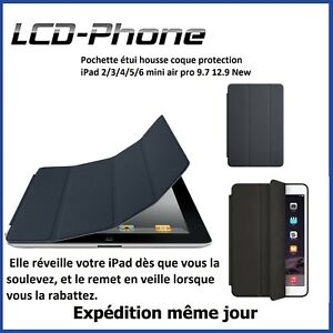 Pochette-etui-housse-coque-protection-iPad-2-3-4-5-6-mini-air-pro-9-7-12-9-New