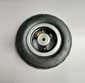 F0-fast-pneumatic-6X2-150mm-inflatable-tyre-wheel-for-electric-longboard