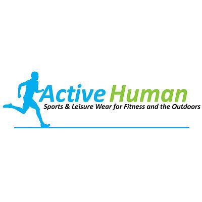 Active Human