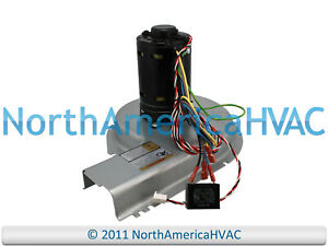 Details about Carrier Bryant Payne Furnace Inducer Exhaust Motor 48GS400649 on payne air conditioner diagram, ducane furnace parts diagram, bryant furnace parts diagram, payne furnace specifications, payne furnace manual, payne furnace coil, carrier furnace parts diagram, gas furnace electrical diagram, goodman furnace parts diagram, payne furnace transformer, heil furnace parts diagram, payne heat pump parts diagram, tempstar furnace diagram, payne furnace installation, ruud furnace parts diagram, payne furnace serial number, trane furnace parts diagram,