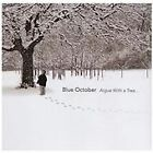 Blue October - Argue with a Tree... [DVD] (Live Recording/+DVD, 2012)