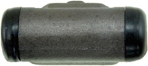 Dorman W37236 Rear Wheel Brake Cylinder