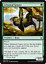 MTG-War-of-Spark-WAR-All-Cards-001-to-264 thumbnail 151
