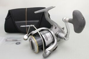 Shimano-02-TWIN-POWER-4000-PG-Spinning-Reel