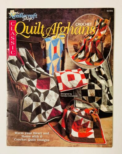 Knit, Crochet, Macrame, Loom Shawls Cowls and more Afghans Vintage to modern